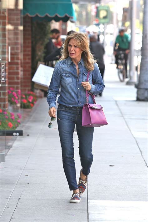 best jaclyn smith jeans photos 2017 blue maize
