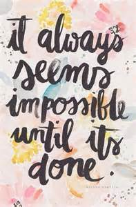 Comfort Zone Massage 25 Best Accomplishment Quotes On Pinterest Try Quotes