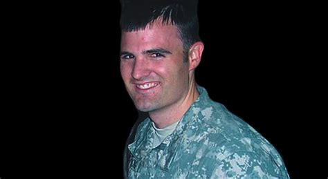 Simon Mba Student Profile by At Simon Andrew Armstrong Us Army Time