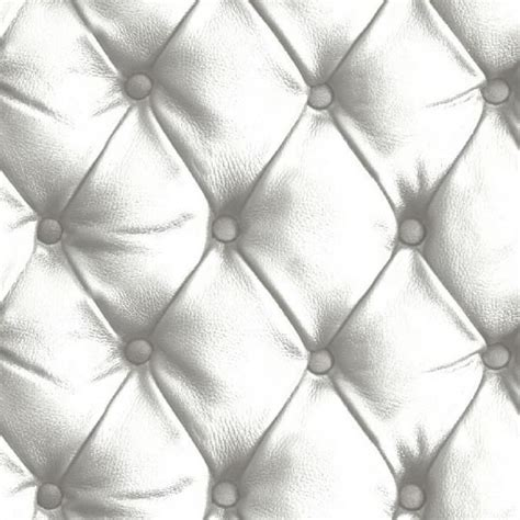 3d quilted wallpaper new luxury arthouse desire faux leather quilted effect 10m