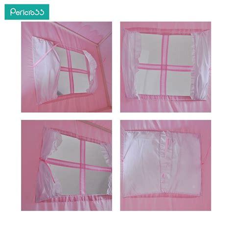 pink haus pericross pink haus spielzeug test 2018