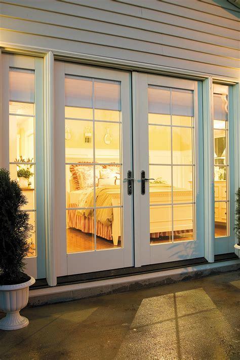 Patio Doors Vs Doors Rare French Doors Vs Sliding Doors Patio Doors French Door