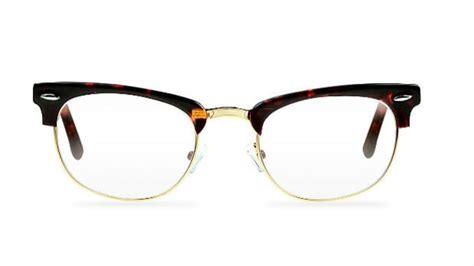 Kacamata Fashion Original Brand 100 Oakleys Set stylish glasses shopping center