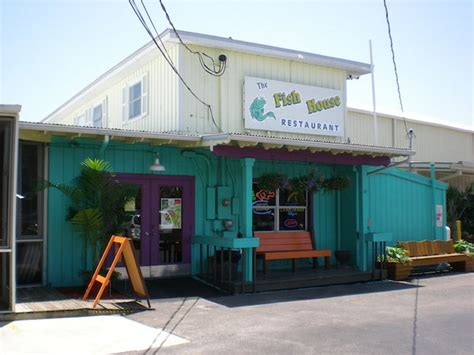 the fish house sanibel 142 best fort myers beach and sanibel island images on