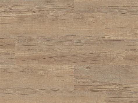 karndean luxury loose lay vinyl flooring floorscapes