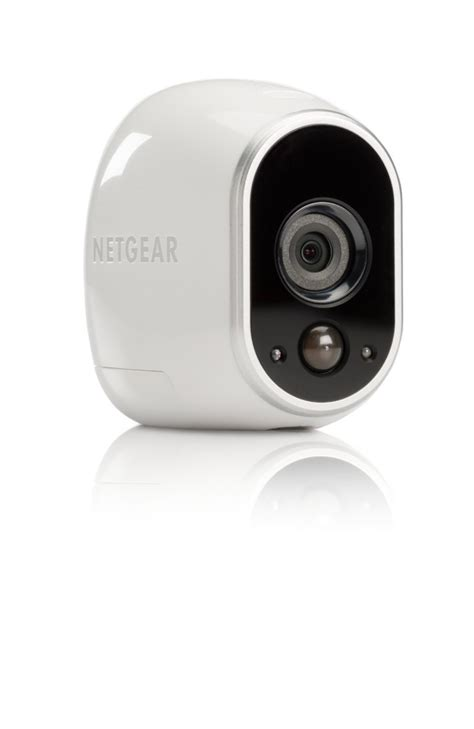 41 netgear arlo security system wireless hd