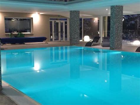 ristorante san in fiore hotel biafora foto di biafora resort spa san