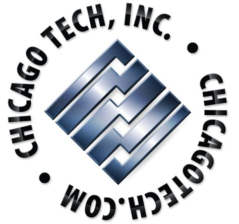 chicago tech ain t no party school from it and telecom