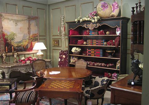 country style stores antique italian classic furniture charles faudrees s