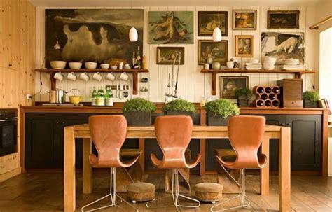 warm modern kitchen design ideas and unique accents 20 modern kitchen designs enhanced with warm wood and