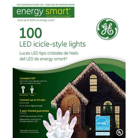 ge energy smart 100 led style lights taptap asante