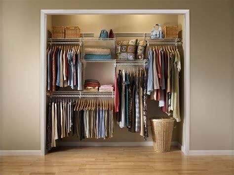 closet organization system  feet   feet white color