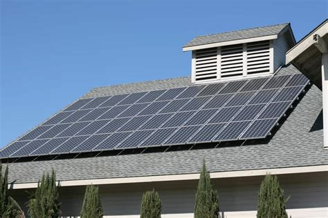 why solar panels are for your home pros and cons