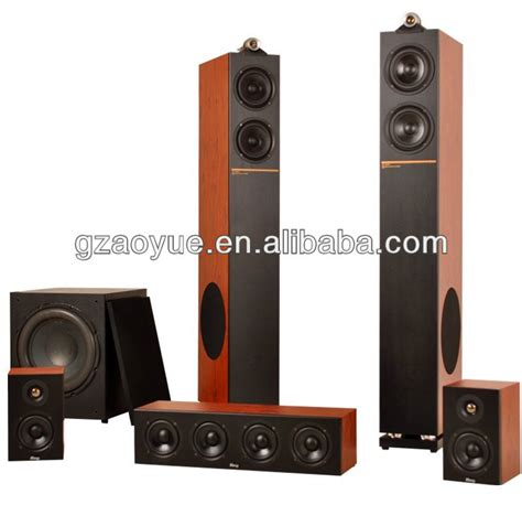 5 0 home theater system prices buy home theater system