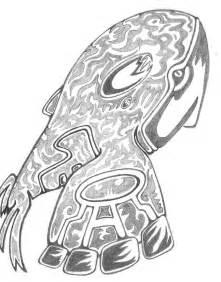 tribal coloring pages tribal coloring pages studio design gallery best