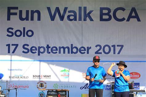 bca expo november 2017 fun walk bca 11 soloevent