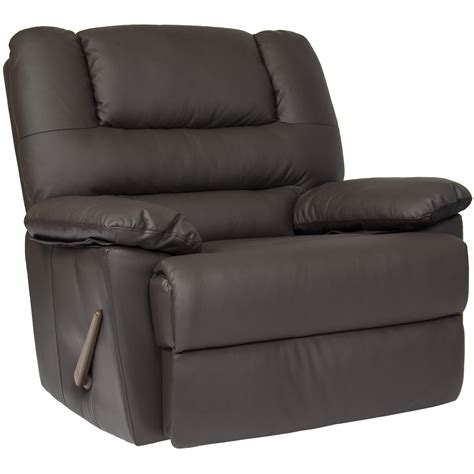 Best Small Recliner Chair by Recliners Walmart