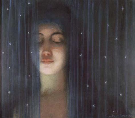 Mon Velux Fuit by Insomnie La Semaine Des 4 Jeudis