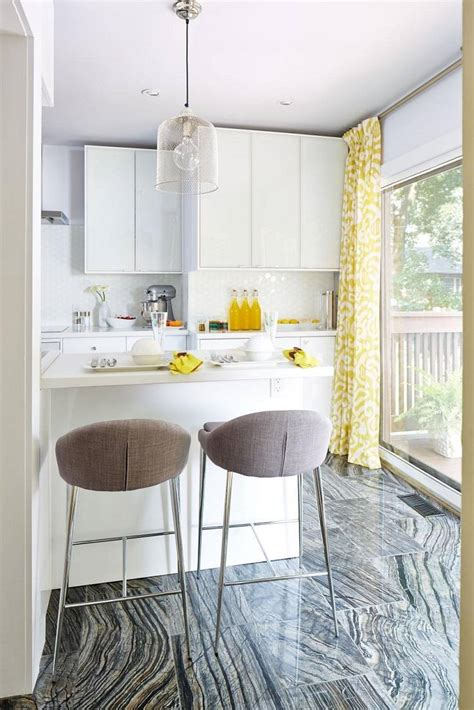 o do cocina decoraci 243 n de cocinas peque 241 as muebles 500 im 225 genes