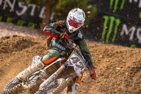 motocross and image gallery 2015 motocross teams