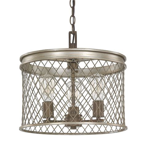 bronze and silver light fixtures capital lighting fixture company eastman silver and bronze