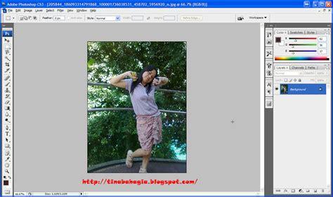 adobe photoshop cs3 10 0 pl full version for windows 7 adobe photoshop cs3 pro full version keygen stabrola