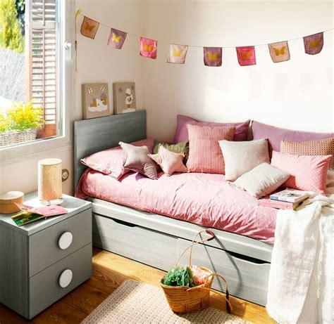 decorar habitacion infantil barato ideas para decorar la habitaci 243 n de los ni 241 os