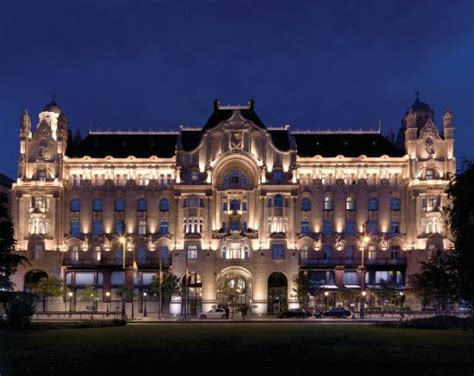 the best hotel in budapest hotel budapest by library hotel collection updated