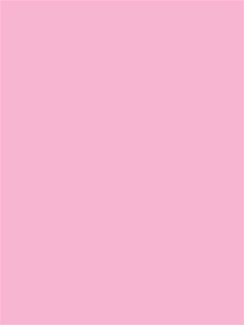 Baby Pink Make It Create Printables Backgrounds Wallpapers