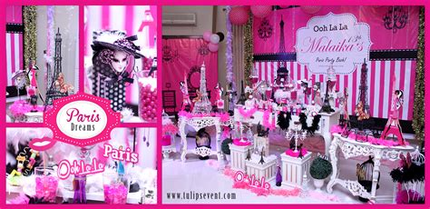themes for birthday pictures top 20 best girls party themes decor ideas in pakistan