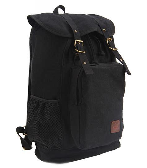 Original Kaka 2235 15 6 Inch Laptop Black Grey laptop backpack travel cg backpacks