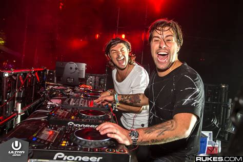 axwell ingrosso axwell ingrosso set to take the stage in nyc for