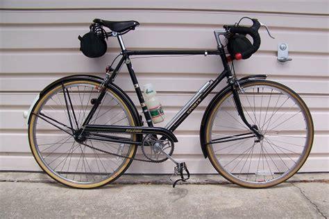 bikejournal bike clubs