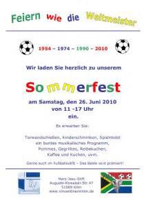 Muster Einladung Sommerfest Einladung Sommerfest Herz Jesu Stift 2010 171 Pfarrgemeinderat 187 Christen Am Rhein 171