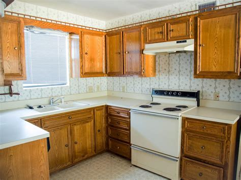 interior decorating one room kitchen before and after kitchen photos from hgtv s fixer