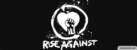 pattern against user lyrics meaning rise against covers for facebook fbcoverlover com