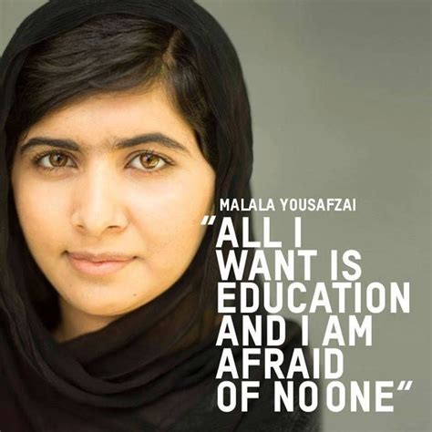 best 25 malala yousafzai ideas on pinterest malala yousafzai story malala yousafzai quotes
