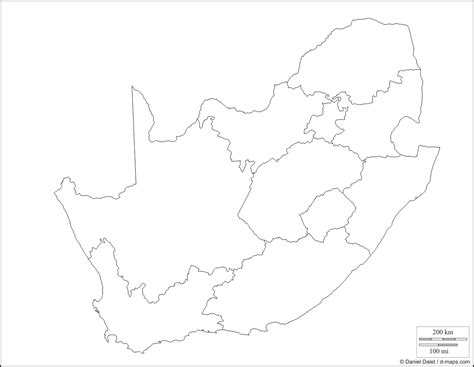 africa map outline september 2012 summer brief 2012 a history of