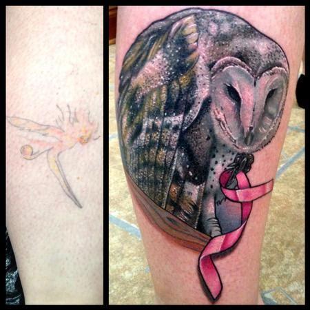bohemian tattoo club untitled by matthew davidson tattoonow