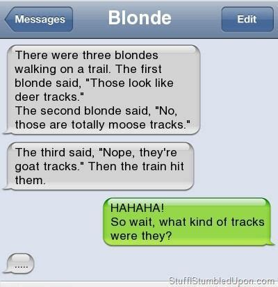 Phone Text Meme - best 25 funny jokes to tell ideas on pinterest funny