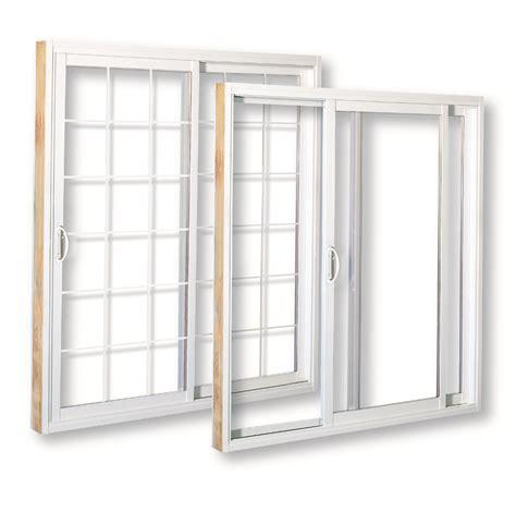 Re De Patio En Aluminium by Pvc Doors