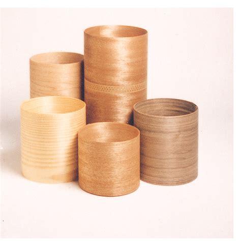 veneer sheets for cabinets wood veneer tambour sheet oak best laminate flooring ideas