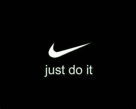 nike just do it wallpapers hd wallpapers id 11972 nike swoosh wallpapers wallpaper cave