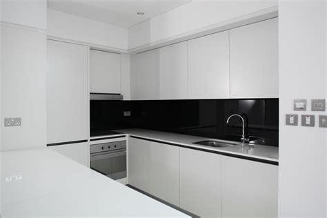New Cabinet Australia by Kitchen Cabinet Trends In Australia