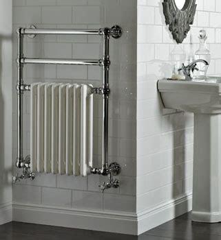 plumbing supplies wembley heating supplier electrical