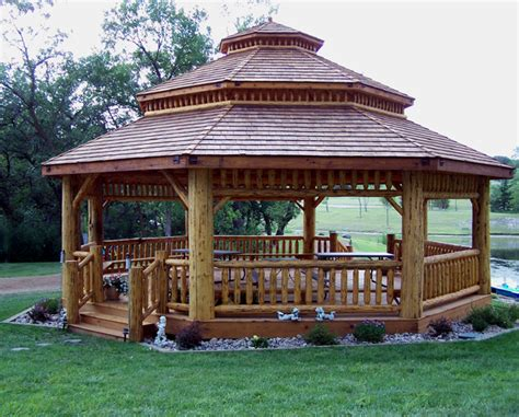 gazebo s gazebos and arbors south valley landscape
