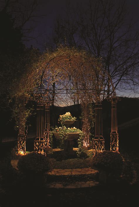 lights wilmington nc wilmington outdoor lighting design outdoor lighting