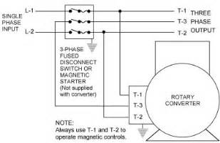 wiring diagram phase alternator circuit diagram wiring jope