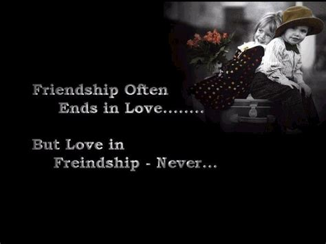 Images Of Love N Friendship | quotes about love and friendship quotesgram