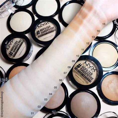 Nyx Finishing Powder 135 best images about nyx on nyx eyeshadow